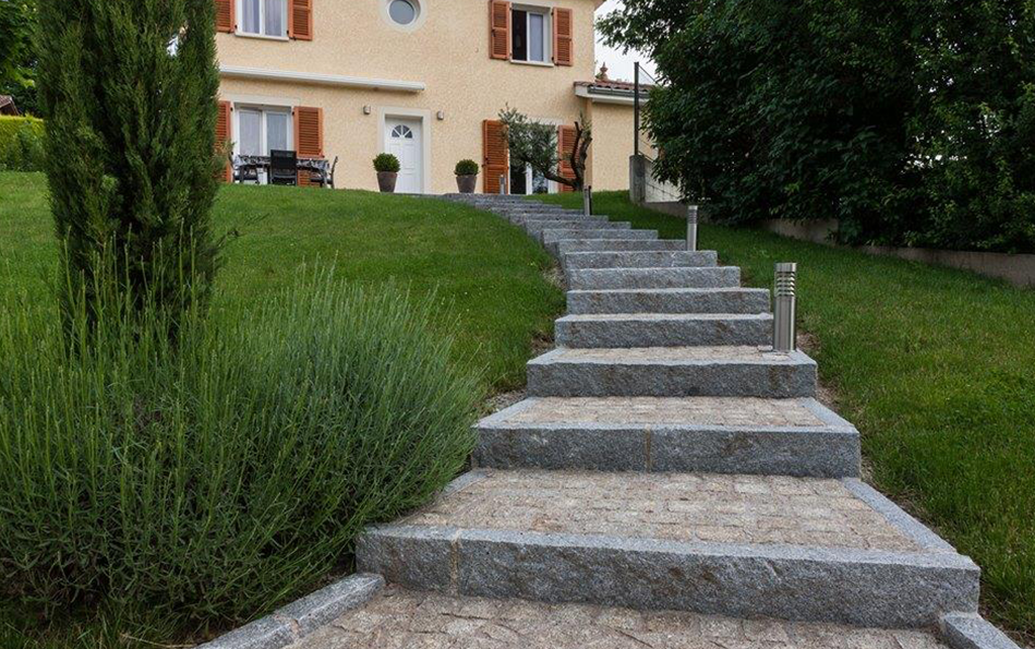 escadas-em-granito-2